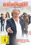 Hereinspaziert! (DVD) kaufen