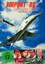 Airport '80 - Die Concorde (DVD) kaufen