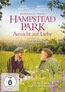 Hampstead Park (DVD) kaufen
