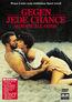 Gegen jede Chance (DVD) kaufen