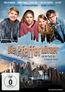 Die Pfefferkörner (DVD) kaufen