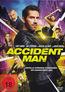Accident Man (DVD) kaufen