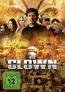 Der Clown (DVD) kaufen