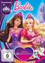 Barbie und das Diamantschloss (DVD) kaufen