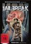 Jailbreak (DVD) kaufen