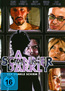 A Scanner Darkly (DVD) kaufen