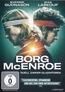 Borg/McEnroe (Blu-ray), gebraucht kaufen