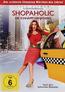 Shopaholic - Die Schnäppchenjägerin (DVD) kaufen