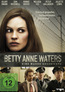 Betty Anne Waters (Blu-ray) kaufen