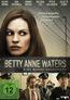 Betty Anne Waters (DVD) kaufen