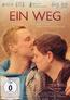 Ein Weg (DVD) kaufen