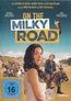 On the Milky Road (DVD) kaufen