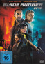 Blade Runner 2049 (DVD), gebraucht kaufen