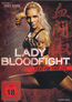 Lady Bloodfight (DVD) kaufen