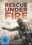 Rescue Under Fire (DVD) kaufen