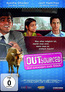 Outsourced (DVD) kaufen