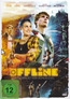 Offline (DVD) kaufen