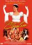 Prinzessin Caraboo (DVD) kaufen