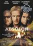 Absolon (DVD) kaufen