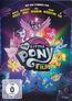 My Little Pony - Der Film (DVD) kaufen