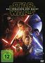 Star Wars - Episode VII - Das Erwachen der Macht (DVD) kaufen