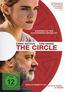 The Circle (DVD), gebraucht kaufen