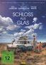 Schloss aus Glas (DVD) kaufen