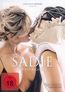 Sadie (DVD) kaufen