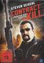 Contract to Kill (DVD) kaufen