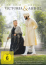 Victoria & Abdul (Blu-ray), gebraucht kaufen
