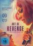 Art of Revenge (DVD) kaufen