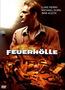 Feuerhölle (DVD) kaufen