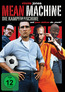Mean Machine (DVD) kaufen