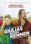 Giulias großes Rennen (DVD) kaufen