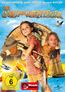 Die Insel der Abenteuer (DVD) kaufen