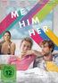 Me Him Her (DVD) kaufen