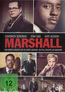 Marshall (DVD) kaufen