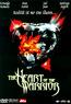 The Heart of the Warrior (DVD) kaufen