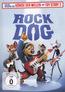 Rock Dog (DVD) kaufen