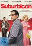Suburbicon (DVD), gebraucht kaufen