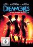 Dreamgirls (DVD) kaufen