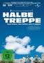 Halbe Treppe (DVD) kaufen