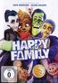 Happy Family (DVD), gebraucht kaufen