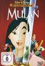 Mulan (DVD) kaufen