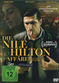 Die Nile Hilton Affäre (DVD) kaufen