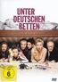 Unter deutschen Betten (DVD) kaufen