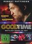 Good Time (DVD) kaufen