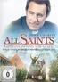 All Saints (DVD) kaufen
