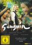 Gauguin (DVD) kaufen