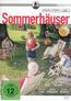 Sommerhäuser (DVD) kaufen